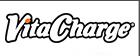 VitaCharge