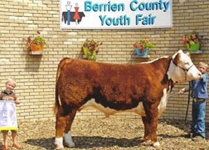 10-berrien-county