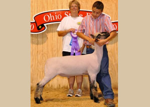 10-champ-oxford-ohio-state-fair