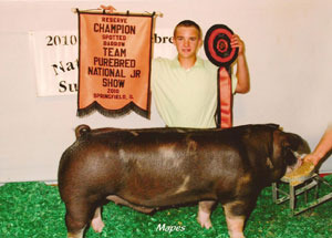 10-clay-kincaid-res-champ-spotted-barrow-team-purebred-jr-show