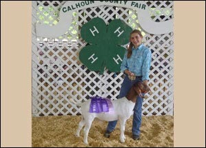 10-grand-champ-bred-at-calhoun-co-fair