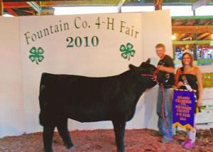 10-grand-champ-steer-jake-stockdale-fountain-co-fair