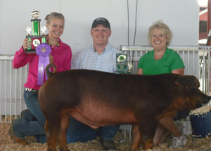 10-grand-overall-barrow-champ-duroc