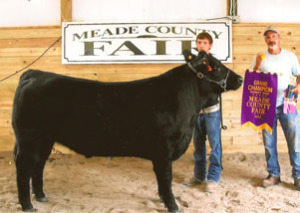 10-grand-steer-meade-co-ky