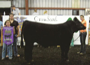 10-jessica-millenbaugh-grand-steer-crawford-co