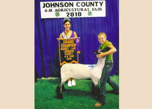 10-monika-wallen-grand-champ-mkt-lamnb-johnson-co