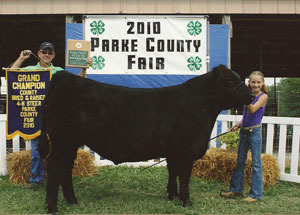 10-paake-county-fair