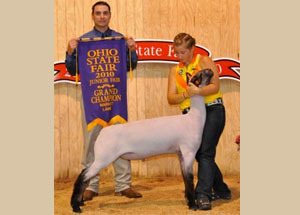 10-rachel-overs-champ-market-lamb-junior-show-ohio-state-fair
