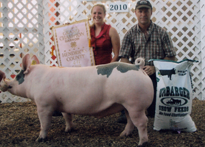 10-res-grand-barrow-hendricks-co-fair
