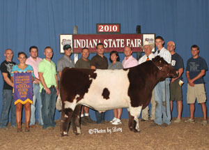 10-res-grand-steer-indiana-state-fair