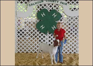 10-reserve-heavyweight-champ-at-calhoun-co-fair