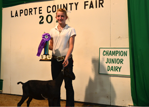 11-Grand-Champion-Jr-doeling-baileecook