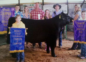 11-Grand-Champion-Steer-Portage-County-Randolph-Fair