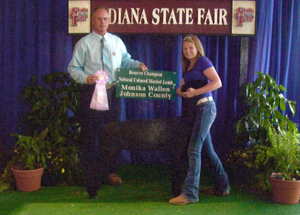 11-Reserve-Champion-Natural-Color-Indiana-State-Fair