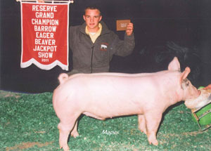 11-Reserve-Grand-Champion-Barrow-Eager-Beaver-Jackpot-Show