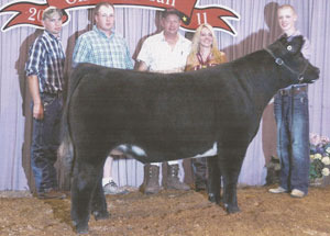 11-champ-crossbred-div1-ohiostatefair