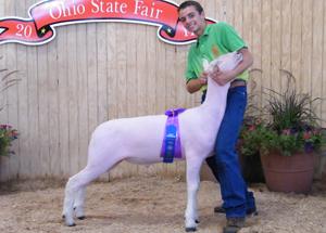 11-champ-mondale-ohio-state-fair-logan-harvel