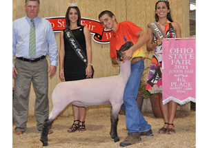 11-champ-suffolk-4th-overall-ohio-state-fair-logan-harvel