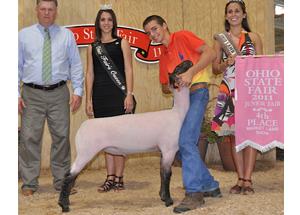 11-champ-suffolk-4th-overall-ohio-state-fair-logan-harvel