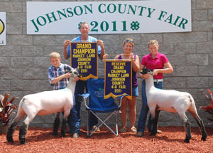 11-grand-and-reserve-mkt-lambs-travis-monica-wallen