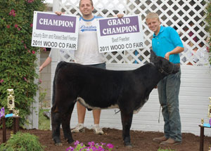 11-grand-beef-feeder-wood-co-landon-richards