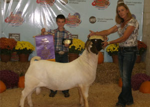 11-grand-champ-boerbuck-arkansasstatefair