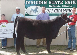 11-grand-champ-heifer-duquoin-state-fair-alec-myers