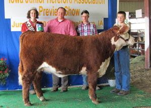 11-grand-champ-horned-iowa-jr-hereford-justin-arp
