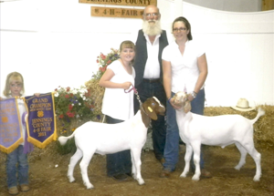 11-grand-champ-market-goat-jennings-county-fair