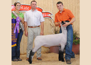 11-grand-champ-ohiostatefairopen