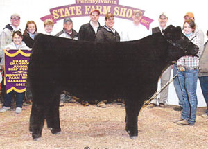 11-grand-champ-pen-state-show (1)
