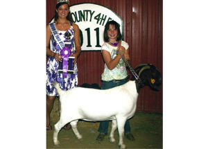 11-grand-champion-boer-doe-brown-county-fair