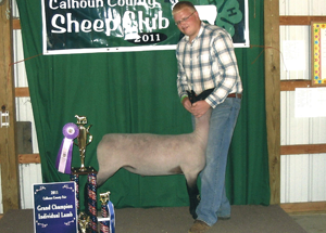 11-grand-champion-calhoun-county