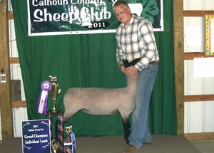11-grand-champion-calhoun-county