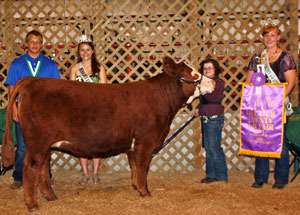 11-grand-heifer-decatur-co-bailey-tomson
