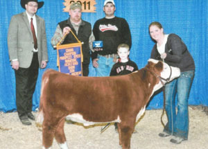 11-grand-mini-hereford-steer-naile-jordan-landin