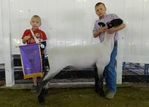 11-grand-mkt-lamb-berrien-co-trent-george