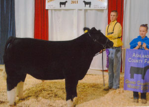 11-grand-steer-ashlandco
