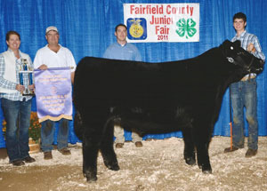 11-grand-steer-fairfeild-co-fair-eric-ruble