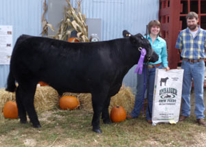 11-grand-steer-maconco
