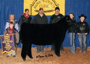 11-grand-steer-monroe-co