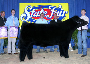 11-grand-steer-ncstatefair