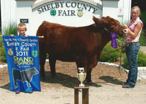 11-grand-steer-shelby-co-alexis-regula