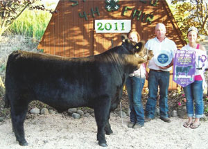 11-grand-steer-stueben-co-haylee-everidge