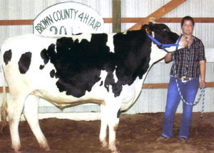 11-grandchampiondairysteer-browncountyfair-shelbybecraft