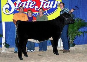 11-res-champ-aob-ncstatefair