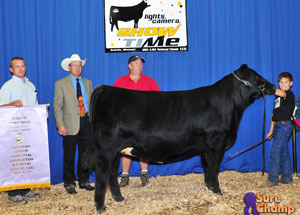 11-res-champ-bred&owned-simmi-jr-natl-cooper-canada