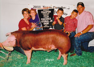 11-res-champ-hereford-barrow-team-purebred-nat-jr-show-holden-miller
