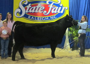 11-res-grand-angus-ncstatefair