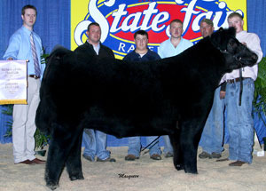 11-res-grand-steer-ncstatefair